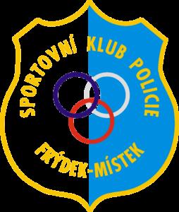 Sportovní klub Frýdek-Místek